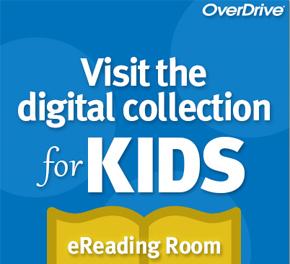 WPL eReading Room for Kids
