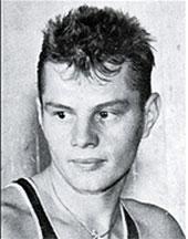 Hank Biasatti