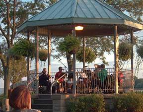 Brass-Quintet-in-Amherstburg
