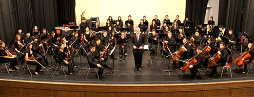 Windsor-Symphony-Youth-Orchestra-Walkerville