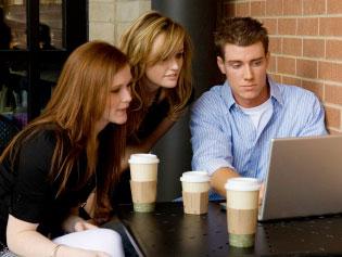 business plan shared service center