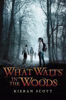 what waits