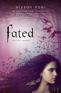 fated-200