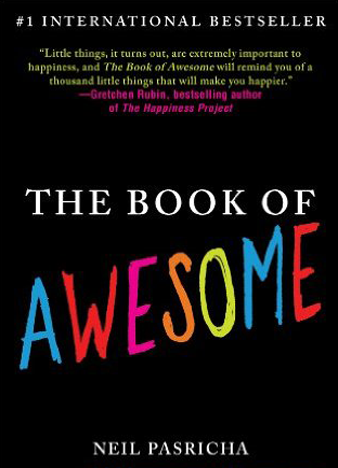 The-Book-of-Awesome-Neil-Pasricha