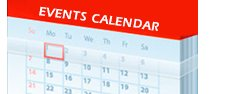 Click to view our Events Calendar