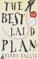 Best Laid Plans