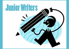junior writers