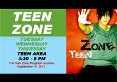 teenzone2