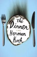 the_dinner