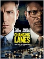 changinglanes