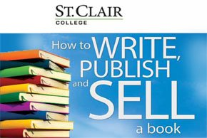 St. Clair College & Windsor Public Library