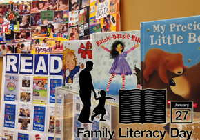 WPL Family Literacy Day D