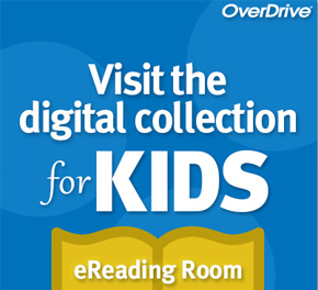 WPL eReading Room for Kids