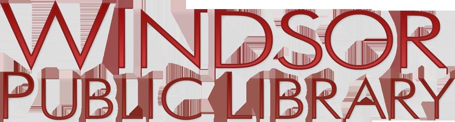 wpl logo trans red copy smaller
