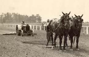 kenilworth oct 11, 1920