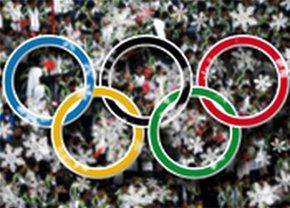 olympe rings