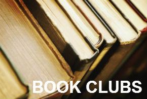 book clubs 3