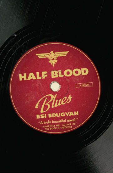 half-blood-blues_final1.1