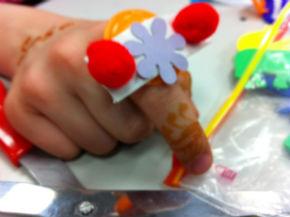 Hand 3.1