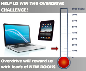 Overdrive Challenge