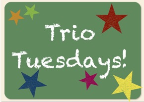 trio tuesdays smaller