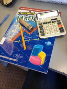 Mathemagical