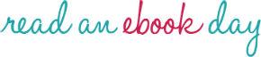 read-an-ebook