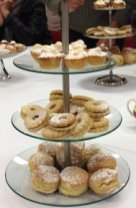 british rave reviews tiered treats EDITED