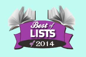 Best of Lists
