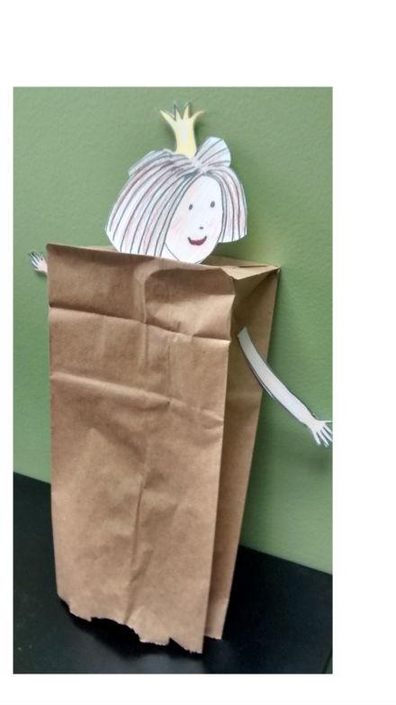 Paper Bag.1