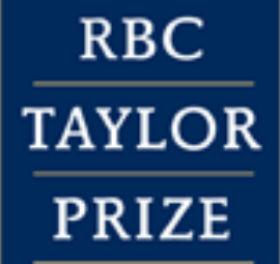 Taylor Prize