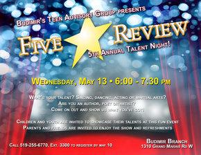 rsz_five_star_teen_talent