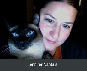 jennifer-nantais-blogger (2)