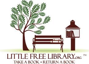 pixsize_550x415_logo_tree-VERT