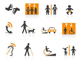 Accessibility Survey
