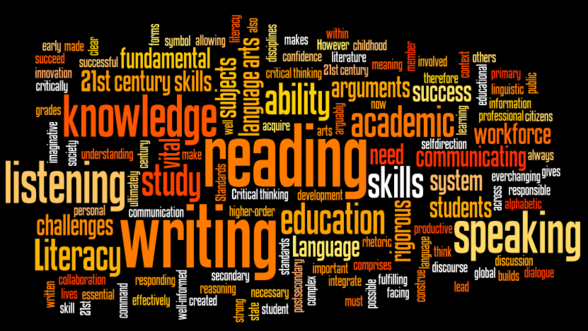 Literacy_Wordle_Orange