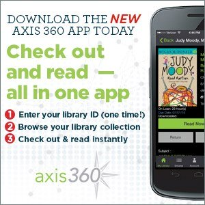 Axis360 Ad