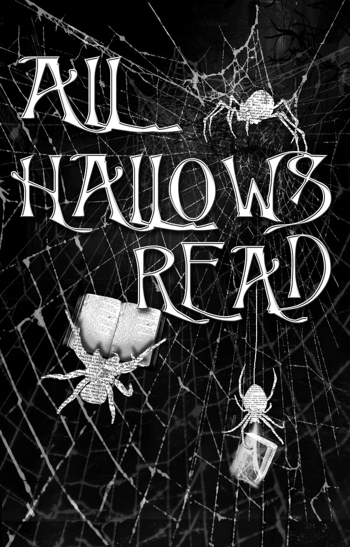 All Hallow's Read