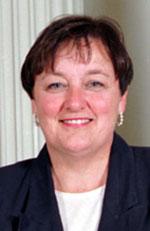 Elizabeth Shaughnessy Cohen