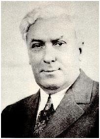 W.F. Herman