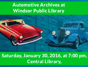 Automotive Archives - Grand Opening !