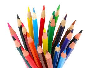 rsz_colored-pencils-wallpaper-colored-pencils-pencils-22186659-1600-1200