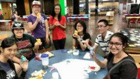 pokemon-3d-character-display-volunteer-makers