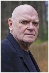 Angus Mcinnes