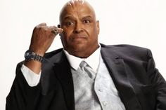 Larry Shreve AKA Abdullah the Butcher