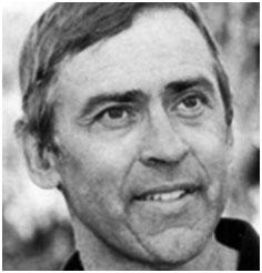 "Robert R. ""Bob"" Panasik"