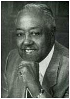 Alton Parker