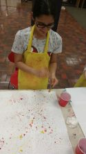 painting like jackson p 1