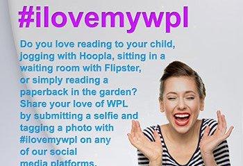 #lovemywpl