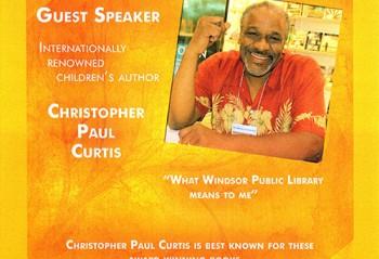 Christopher-Paul-Curtis-Guest-Speaker-4